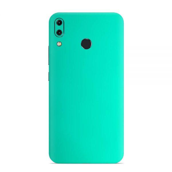 Skin Emerald Asus Zenfone 5Z