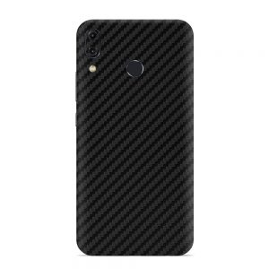 Skin Carbon Fiber Asus Zenfone 5Z