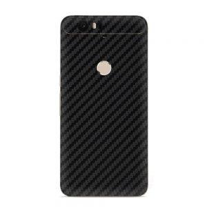Skin Fibra de Carbon Google Nexus 6P