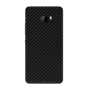 Skin Carbon Fiber HTC U Ultra