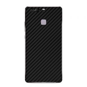 Skin Carbon Fiber Huawei P9
