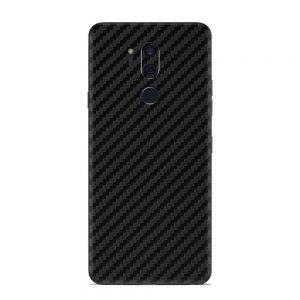 Skin Carbon Fiber LG G7