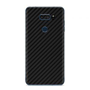 Skin Carbon Fiber LG V30