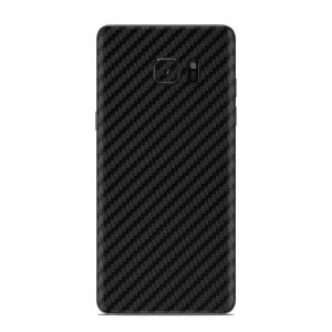 Skin Fibra de Carbon Samsung Galaxy Note 7