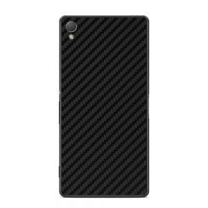 Skin Carbon Fiber Sony Xperia Z3