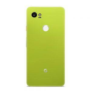 Skin The Booger Google Pixel 2 XL