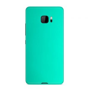 Skin Emerald HTC U Ultra