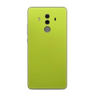 Skin The Booger Huawei Mate 10 Pro