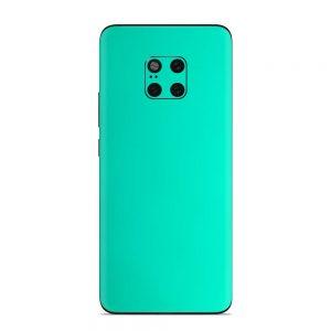 Skin Emerald Huawei Mate 20 Pro