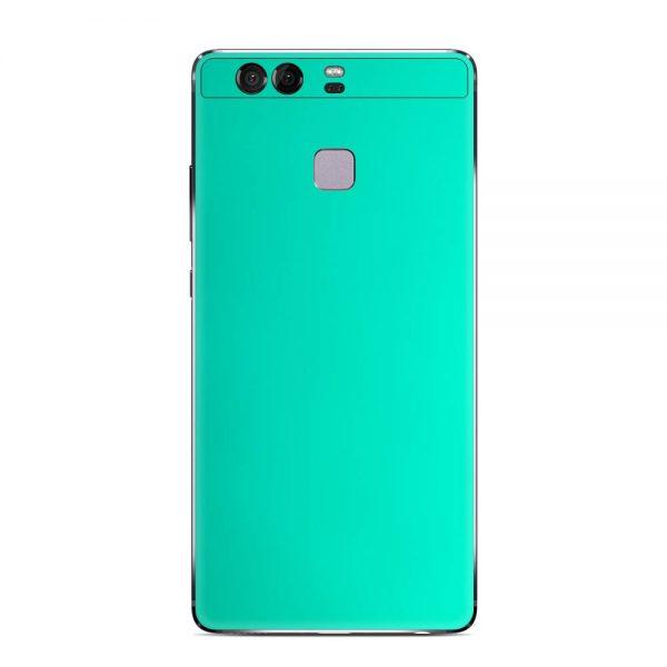 Skin Emerald Huawei P9