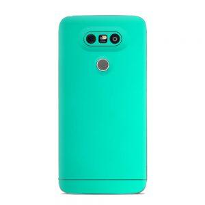Skin Emerald LG G5