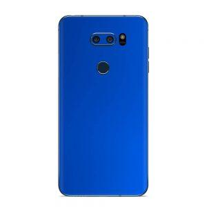 Skin Cool Deep Blue LG V30