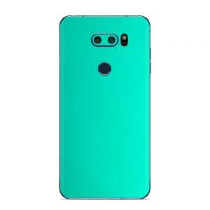 Skin Emerald LG V30