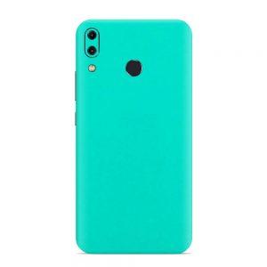 Skin Mint Asus Zenfone 5Z