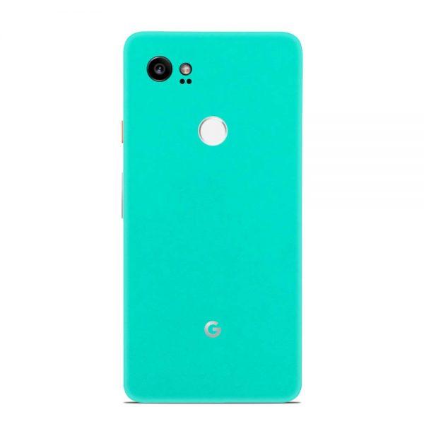 Skin Mint Google Pixel 2 XL