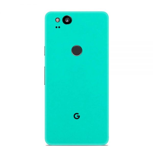 Skin Mint Google Pixel 2