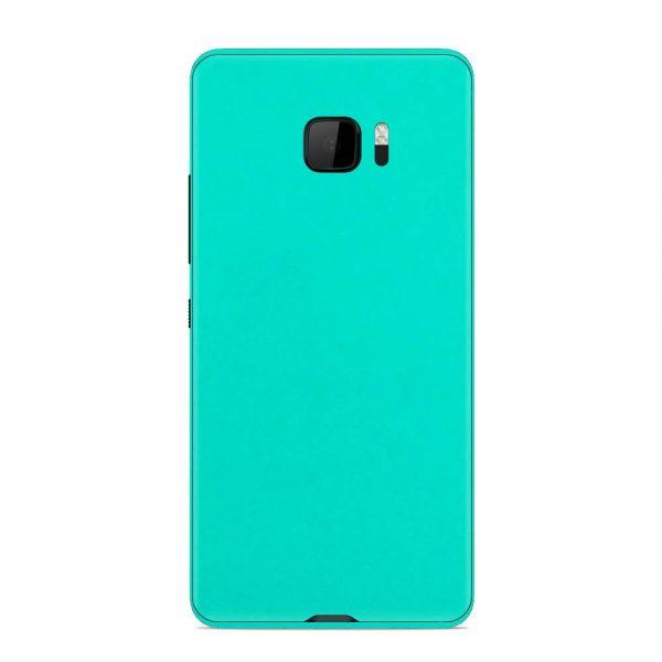 Skin Mint HTC U Ultra