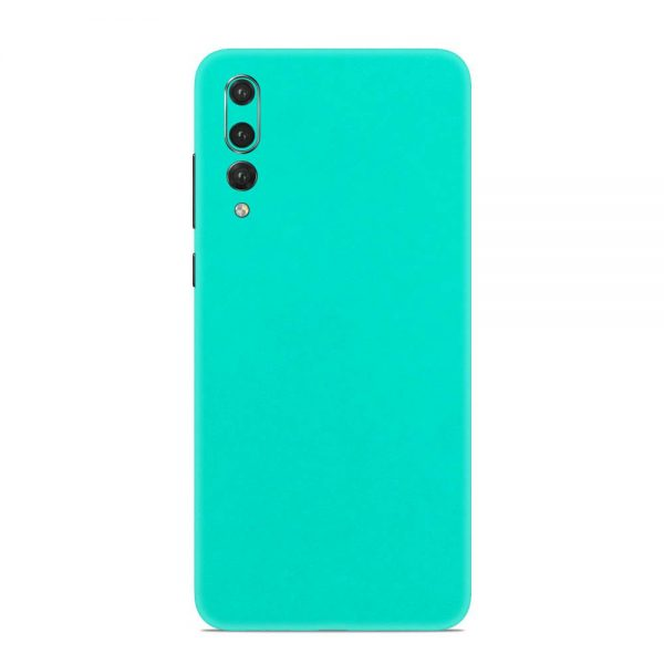 Skin Mint Huawei P20 Pro