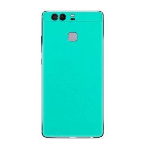 Skin Mint Huawei P9