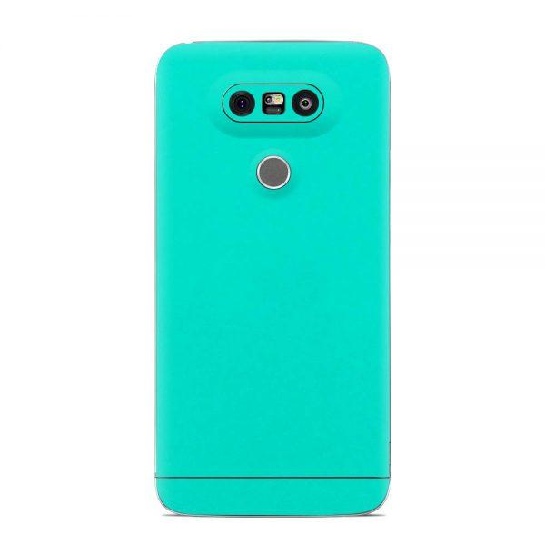 Skin Mint LG G5