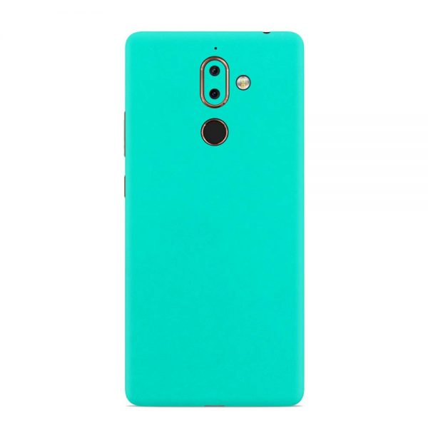 Skin Mint Nokia 7 Plus
