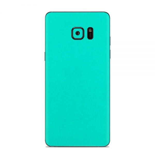 Skin Mint Samsung Galaxy Note 7