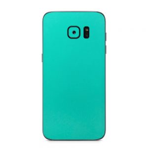 Skin Mint Samsung Galaxy S7 Edge
