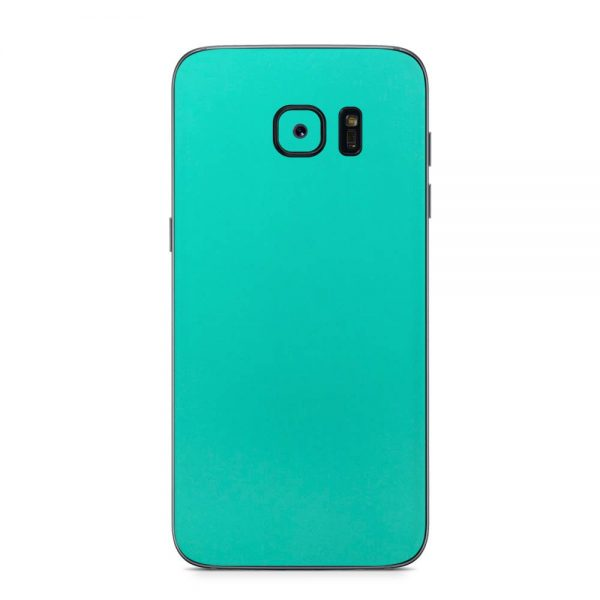 Skin Mint Samsung Galaxy S7 Edge