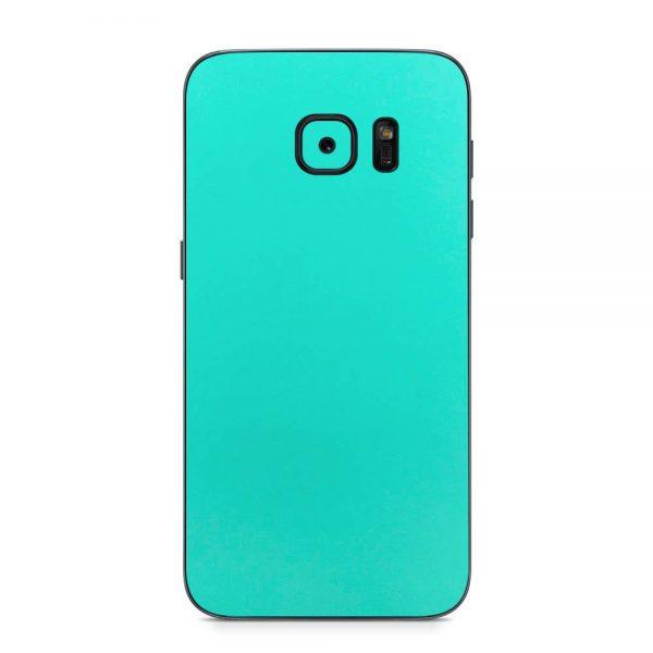 Skin Mint Samsung Galaxy S7