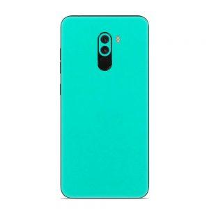 Skin Mint Xiaomi Pocophone F1