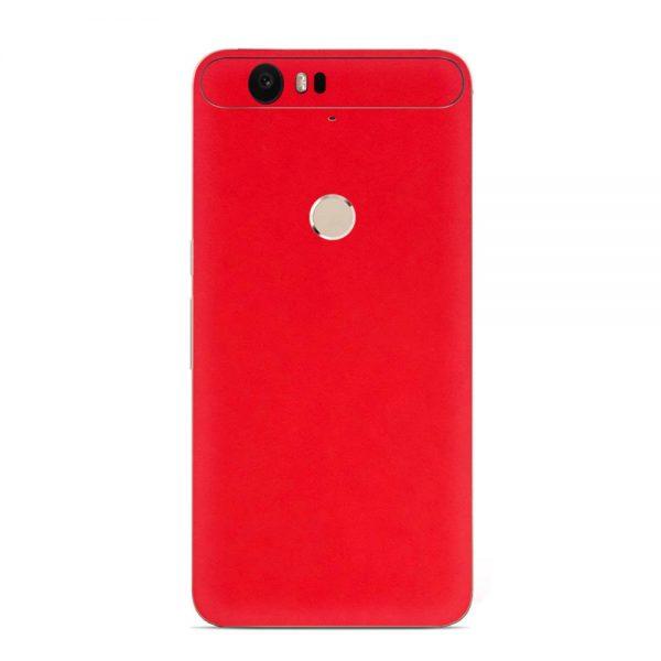 Skin Ferrari Google Nexus 6P