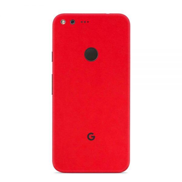 Skin Ferrari Google Pixel / Pixel XL