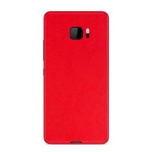 Skin Ferrari HTC U Ultra