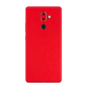 Skin Ferrari Nokia 7 Plus