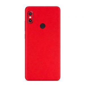 Skin Ferrari Xiaomi Redmi Note 5 Pro