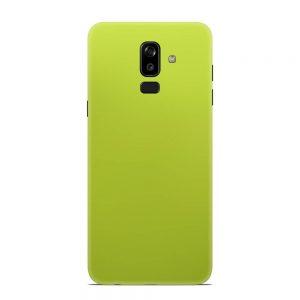 Skin The Booger Samsung Galaxy J8