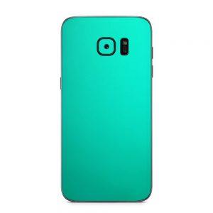 Skin Emerald Samsung Galaxy S7 Edge