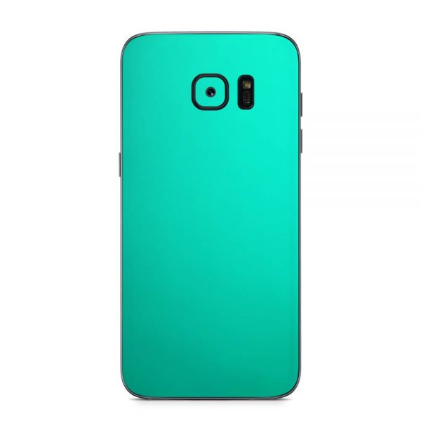 Skin Emerald Samsung Galaxy S7 Edge