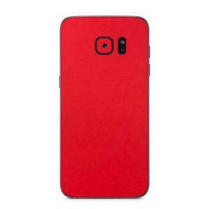 Skin Ferrari Samsung Galaxy S7 Edge