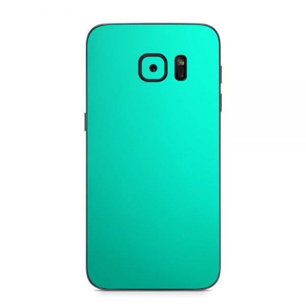 Skin Emerald Samsung Galaxy S7