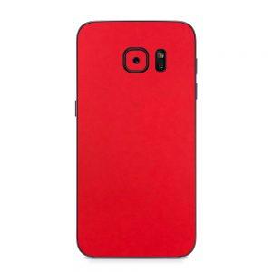 Skin Ferrari Samsung Galaxy S7