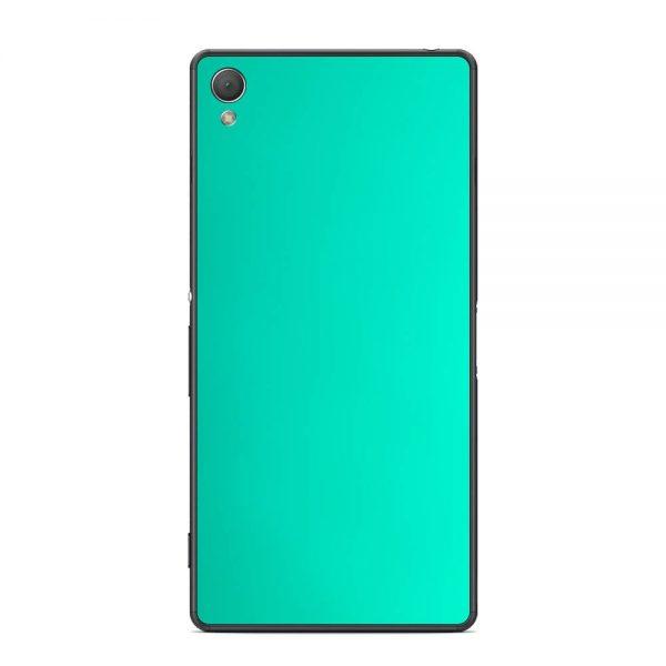 Skin Emerald Sony Xperia Z3