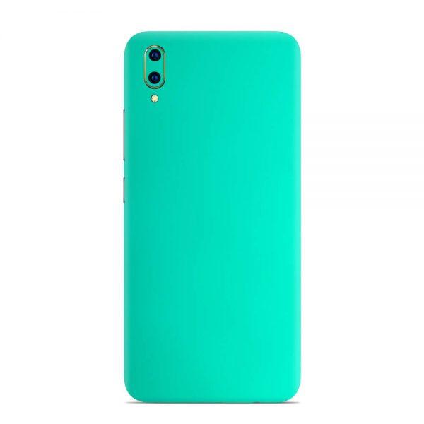 Skin Emerald Vivo V11 Pro