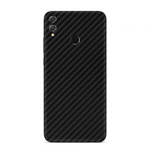 Skin Carbon Fiber Huawei Honor 8X