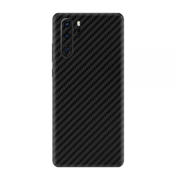 Skin Carbon Fiber Huawei P30 Pro