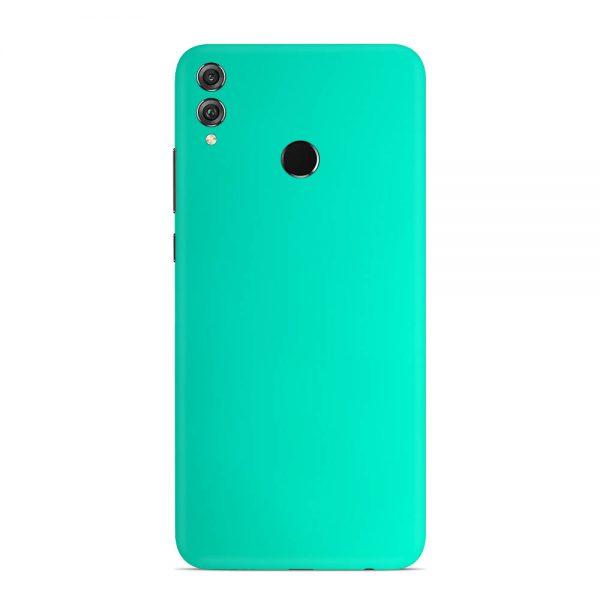 Skin Emerald Huawei Honor 8X