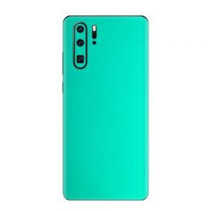 Skin Emerald Huawei P30 Pro