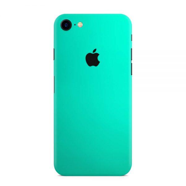 Skin Emerald iPhone 7 / iPhone 8