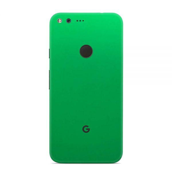 Skin Electric Apple Google Pixel / Pixel XL