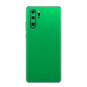 Skin Electric Apple Huawei P30 Pro